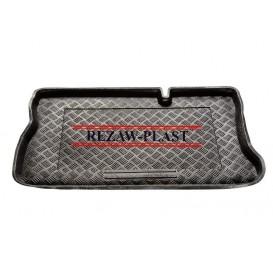 Protector maletero PVC Opel Corsa C 101114