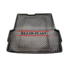 Protector maletero PVC Renault Kangoo 101309