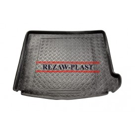 Protector maletero PVC Renault Laguna 101302