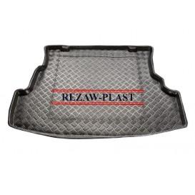 Protector maletero PVC Renault Thalia 101337