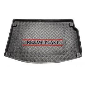 Protector maletero PVC Renault Megane 101351