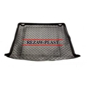Protector maletero PVC Renault Grand Scenic 101362