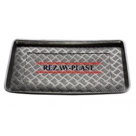 Protector maletero PVC Seat Alhambra, VW SHARAN VAN II 101856
