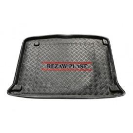 Protector maletero PE Citroen Xsara 100121