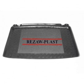 Protector maletero PE Peugeot 206 SW Antideslizante 101215M