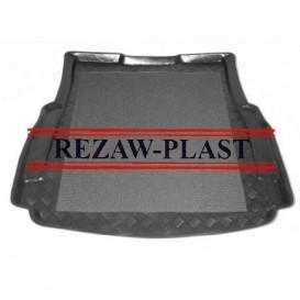 Protector maletero PE BMW Serie 5 Antideslizante 102103M