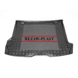 Protector maletero PE Opel Corsa Combo Antideslizante 101118M