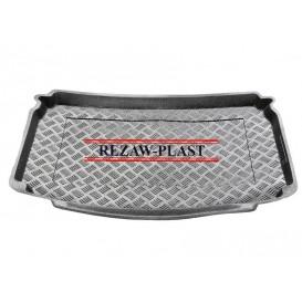 Cubeta Protector Maletero PE SEAT Ateca parte baja del maletero101429