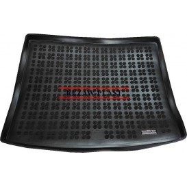 Cubeta Protector Maletero Caucho SEAT Ateca 4x4 231431