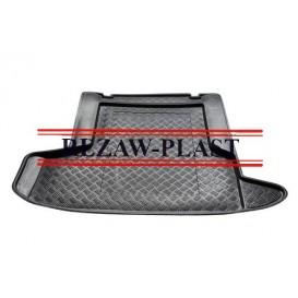 Cubeta Protector Maletero PE OPEL Insignia II B Hatchback 101153