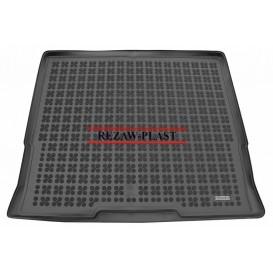 Cubeta Protector Maletero Caucho RENAULT Trafic III 8/9 asientos 231394