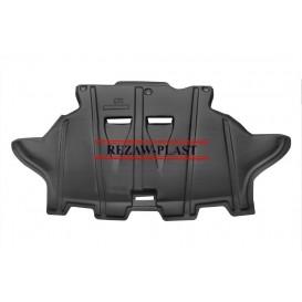 Protetor Càrter Audi A80, A90, 150105