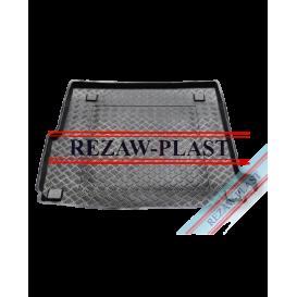 TAPETE MALA PE MERCEDES W213 E - CLASS SW, 100951