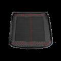 TAPETE MALA PE SEAT ALTEA XL HB, 101417M