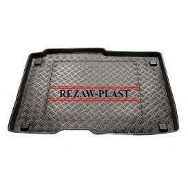 Protector maletero PVC Ford Tourneo 100446