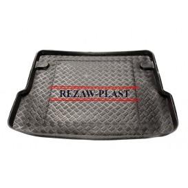 Protector maletero PVC Peugeot 306 Break 101205
