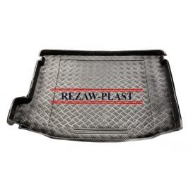 Protector maletero PVC Renault Megane Grand Tour 101306