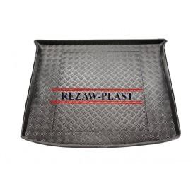 Protector maletero PVC Renault Espace 101321
