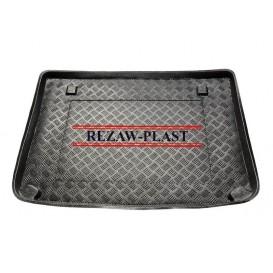 Protector maletero PVC Renault Scenic 101347