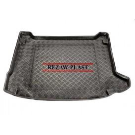 Protector maletero PVC Dacia Lodgy 101364
