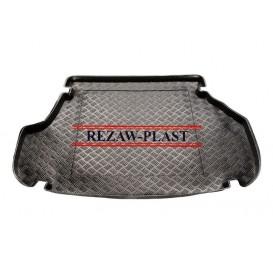 Protector maletero PVC Mazda 626 SW 102204
